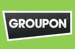 groupon for pet care in Sun valley