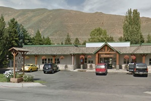 doggy daycare in sun valley